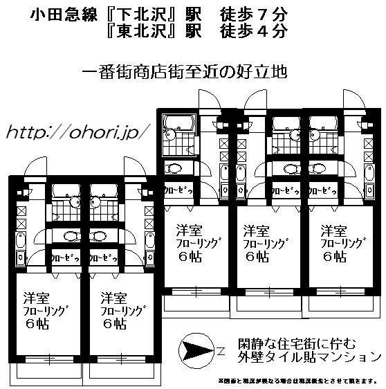 1K 間取.JPG