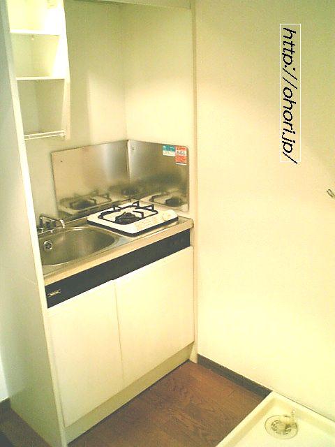 キッチン 改.jpg