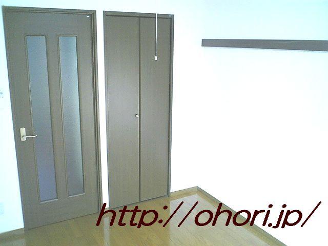 洋室13.jpg