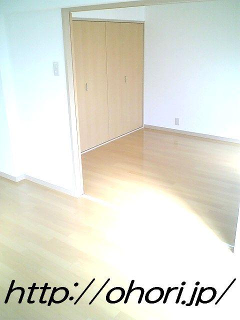 洋室3.jpg