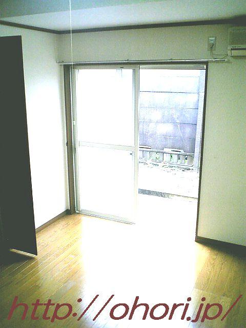 洋室5.jpg