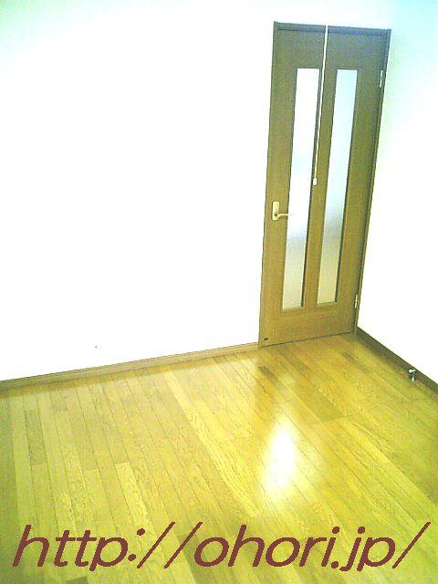 洋室6.jpg
