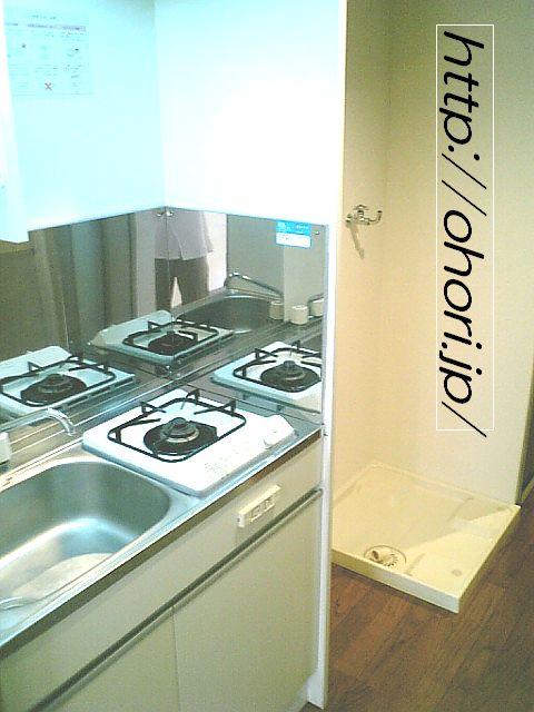 洗濯機置室内.jpg
