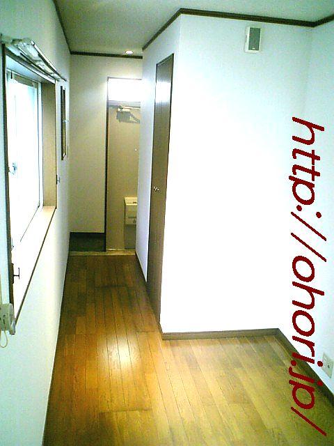 玄関2.jpg