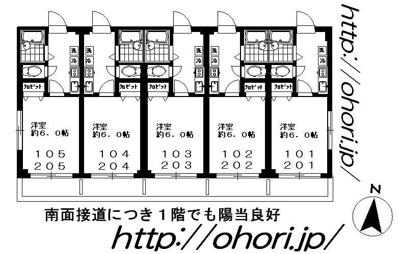 間取 1,2階.JPG