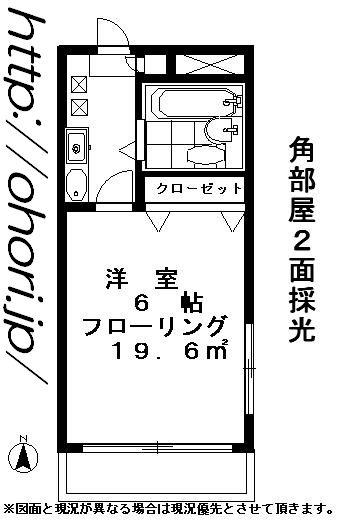 間取図 206.JPG