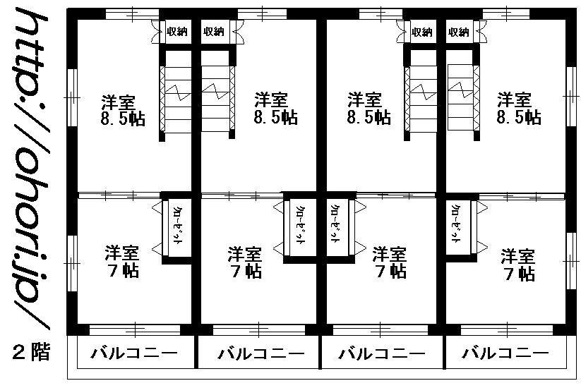 間取図2階のみ.JPG