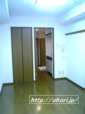 3室内1.jpg